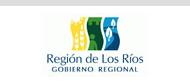GORE Región de Los Ríos